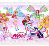 Winx 7