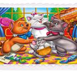 Aristocats 2