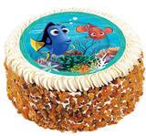 Finding Nemo 3