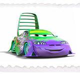 Cars 35