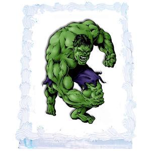 Hulken 2
