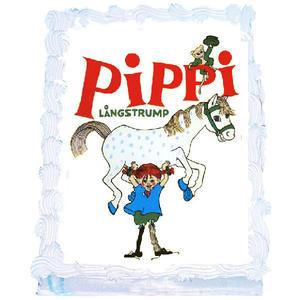 Pippi 9