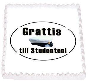 Student 3