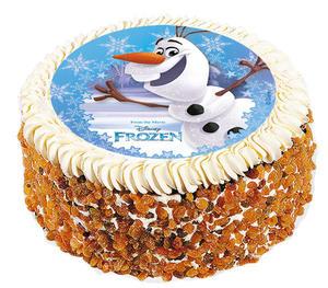 Frozen 35