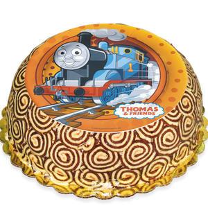 Thomas the train 5