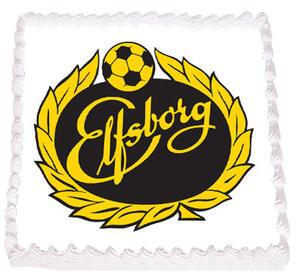 Elfsborg 1
