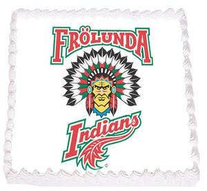 Frölunda Indians 1
