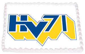 Hv71 1