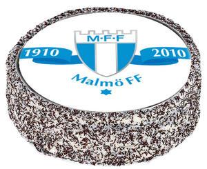 Malmo ff 1