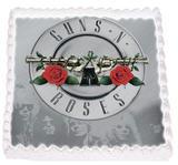 Gins n roses 2