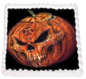 Halloween 14