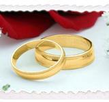 Bröllop 1