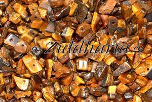10gr TigerÖga /TigerEye chips