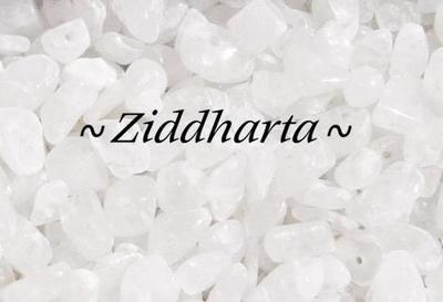 10gr Frostigt halvtransp.: Milky White Jade chips