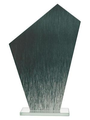 Qglas 02