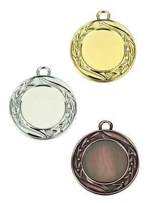 Medalj 056