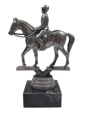 Statyett P196
