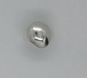 Mantel ring