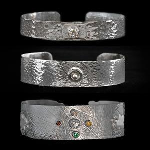 Ulva nya armband