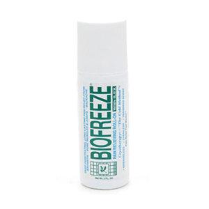 Biofreeze Roll-On