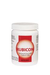 Rubicon 180 tabl, Biomedica