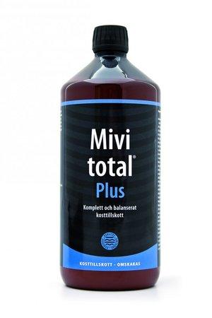Mivitotal