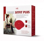Sissel SitFit Plus