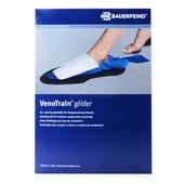 VenoTrain® glider
