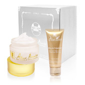 Kit Cellular & Polivitaminic cream