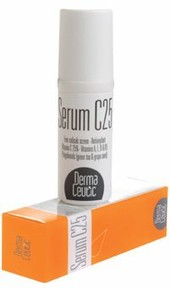 Dermaceutic Serum C25 30 ml