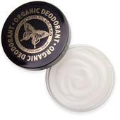 Deodorant, Organic Deodorant