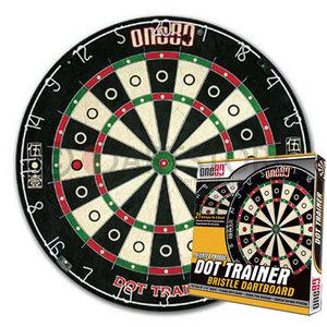One80 Dot Trainer Dartboard