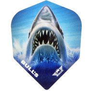Bulls Powerflite Shark