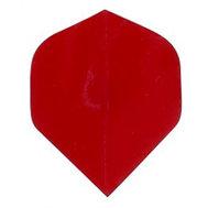 Enkla Röda DSP Standard