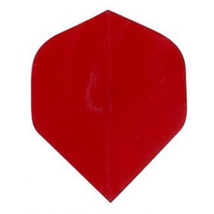 Plain Red DSP Standard