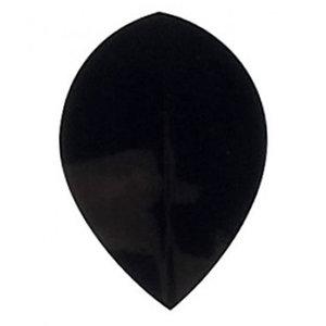 Enkla Svarta DSP Päron