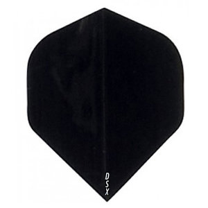Plain Black DSX Standard
