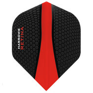 Harrows Retina Red Standard NO2