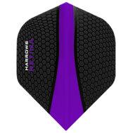 Harrows Retina Purple Standard NO2