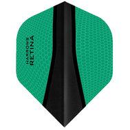 Harrows Retina X Jade Standard NO2