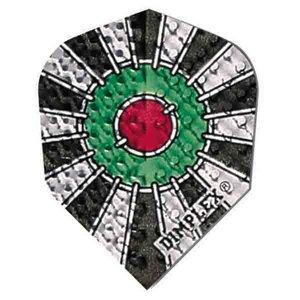 Harrows Dimplex Bullseye