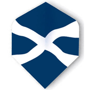 Unicorn Scotland Standard