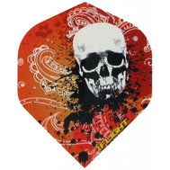 Designa iFlight Painted Skull