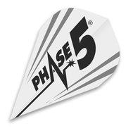 Unicorn DXM White/Black Phase 5