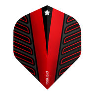 Target Rob Cross Voltage Red NO2