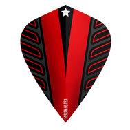 Target Rob Cross Voltage Red Kite