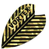 Harrows Vortex Guld