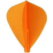 Cosmo Fit Flight Kite Oranga