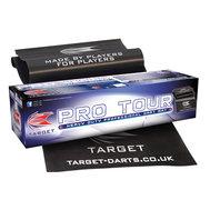 Target Pro Rubber mat