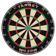 Target Dartboard Pro Tour